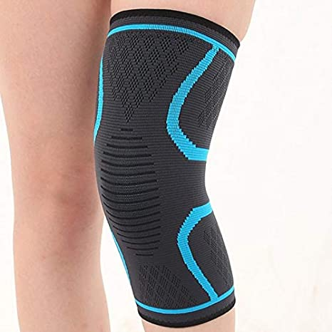a17ae72eb90 Essential Wellness Knee Support Extra Large