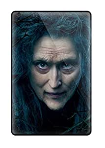 Jordan oglesby's Shop Cheap 6126854K58076074 Hot Tpu Cover Case For Ipad/ Mini 3 Case Cover Skin - Staring Emily Blunt And Johnny Depp