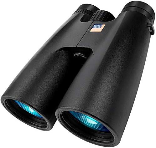 [해외]12x50 Full-Size Adults Binoculars for Bird Watching and Hunting / 12x50 Full-Size Adults Binoculars for Bird Watching and Hunting