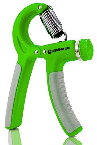 lifestyle-lite-hand-grip-strengthener-best-forearm-exerciser-gripper-finger-wrist-strength-trainer-w