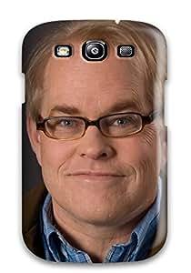Viktoria Metzner's Shop Best New Philip Seymour Hoffman Tpu Skin Case Compatible With Galaxy S3