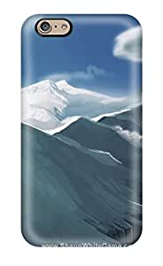 Cute High Quality Case Cover For LG G3 Shaun White Snowboarding Case