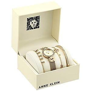 Anne Klein AK-3424GBST