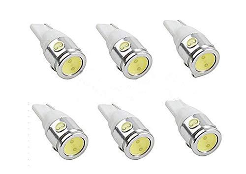 Buy Led Light Bulbs in US - 3