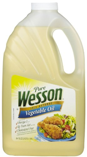 wesson-pure-100-natural-vegetable-oil