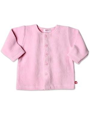 Baby Girls' Fleece Jacket