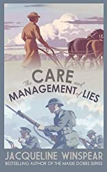 Care and Management of Lies, The