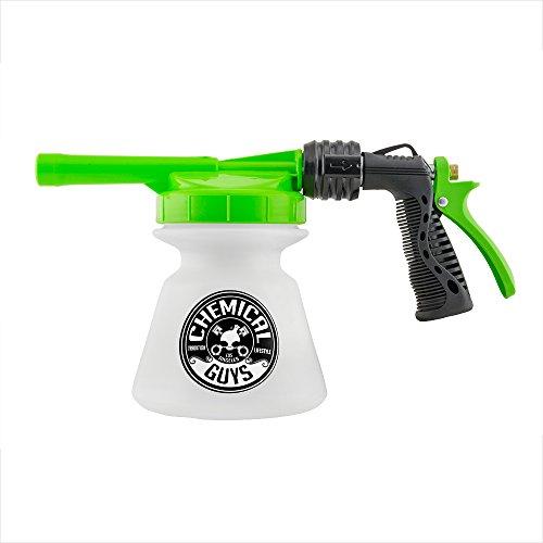 (Torq EQP323 1 Pack Snow Blaster R1 Foam Gun)