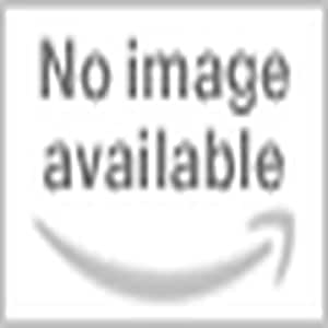 Coleman 48208C966 RV Air Conditioner