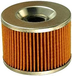 FRAM CH6006 Oil Filter for Motorcycles