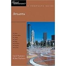 Atlanta Great Destinations