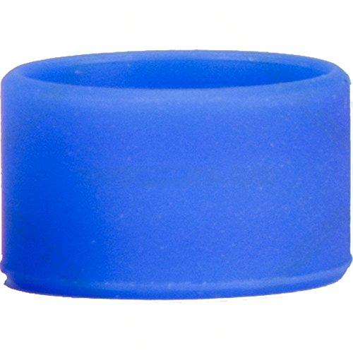 [해외]Motorola 32012144004 Blue Antenna ID Band (Pack of 10) For use with MOTOTRBO SL300 XPR3300 XPR3500 XPR7350 XPR7550 / Motorola 32012144004 Blue Antenna ID Band (Pack of 10) For use with MOTOTRBO SL300, XPR3300, XPR3500, XPR7350, XPR...