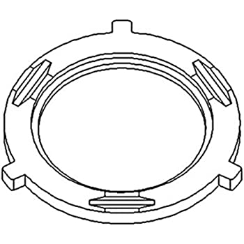 Amazon Com 70261212 New Clutch Plate Assembly For Allis Chalmers