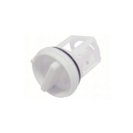 Recamania Filtro Lavadora Samsung WF7600NAW W1244V DC9709928D
