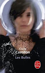 Les bulles (pll)