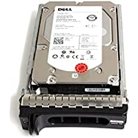 DELL HDD 450GB 15K SAS 3.5