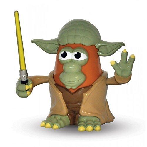 mr-potato-head-star-wars-yoda-action-figure