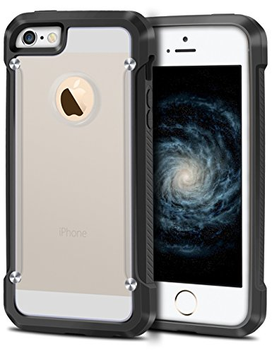iphone 5s no back bumper case - 5