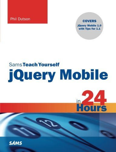 jquery mobile - 9