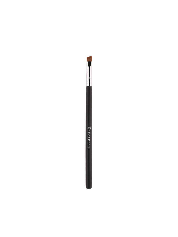 Angled Eyeliner Brush: PROARTE Gel/Liquid Liner Applicator