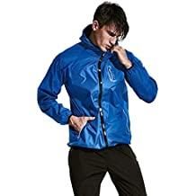 HOTSUIT Sauna Suit Weight Loss Slimming Fitness Gym Exercise Training
