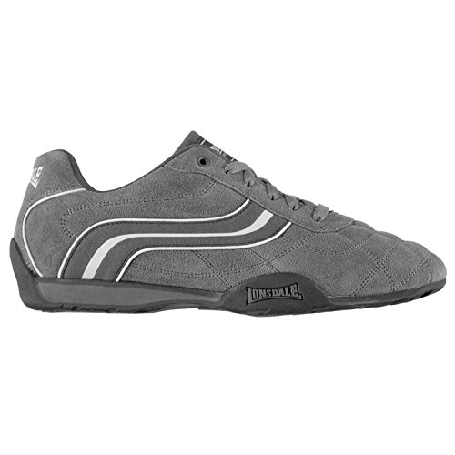 Lonsdale Camden Hommes Hommes Chaussures Chaussures Baskets Camden Baskets Lonsdale Rwrq6nRg
