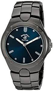 beverly hills polo club wrist watch worth rs.2999