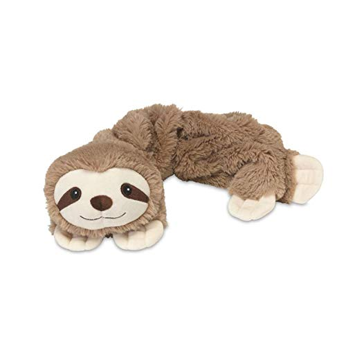 microwavable heat pads animals - 2