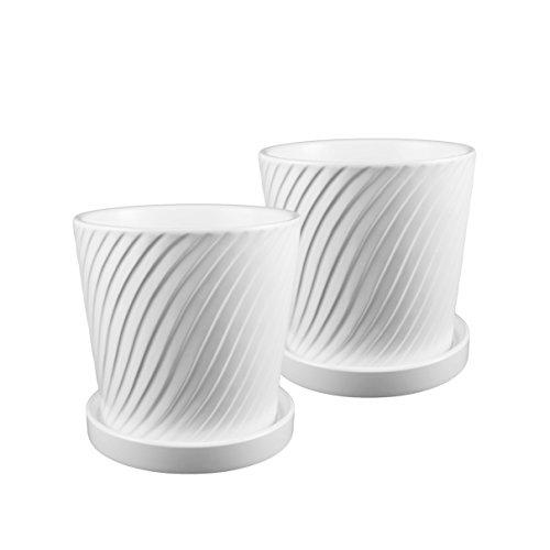 Flower Ceramic - 2