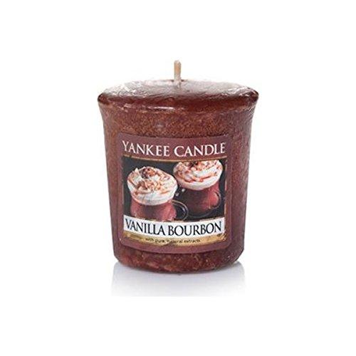 candele profumata Yankee Candle