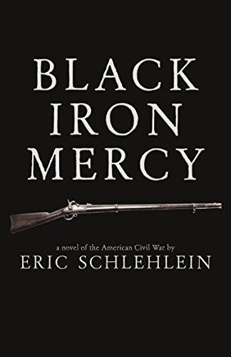 Amazon black iron mercy ebook eric schlehlein kindle store black iron mercy by schlehlein eric fandeluxe Gallery