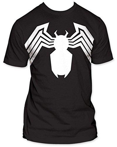 Venom Suit - 9