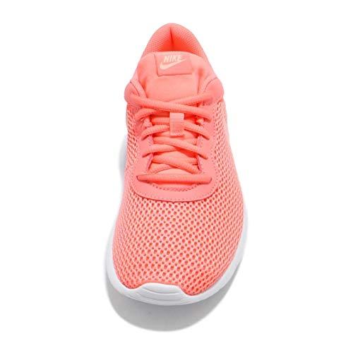 Nike Sneakers Jungen Mehrfarbig Tanjun Schwarz qqPRArx
