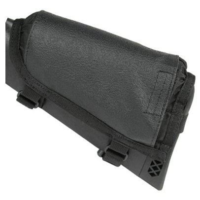 ruger 10 22 recoil pad - 5