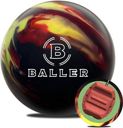 New Columbia 300 Chaos Black Bowling Ball Choose Weight