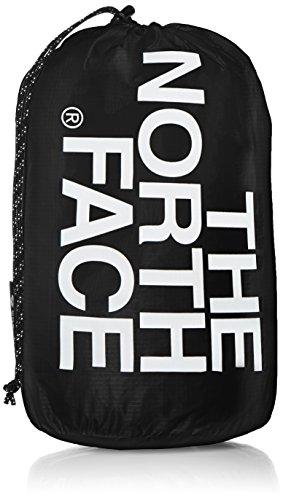 [ザ?ノース?フェイス]スタッフバッグ Pertex(R) Stuff Bag 3L