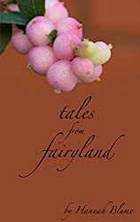 Tales From Fairyland