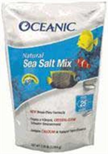 oceanic salt - 5