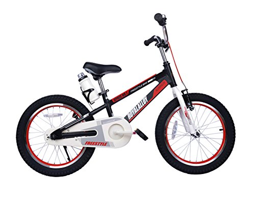1b4a7ef483bf Kids Bikes > Kids Bikes And Accessories > Cycling > Outdoor ...