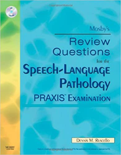 Professional Issues in SpeechLanguage Pathology and Audiology