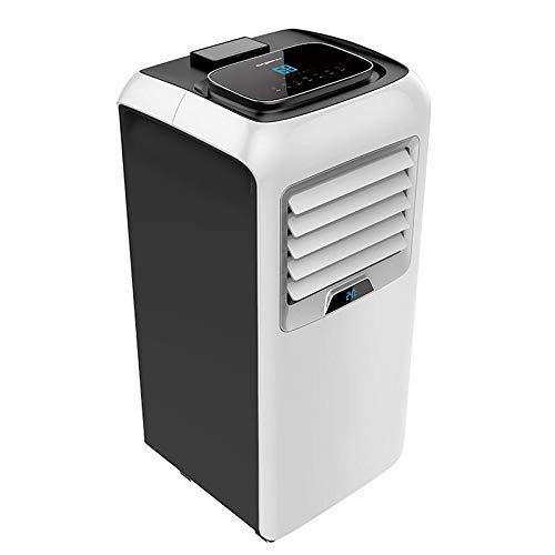 Eurgeen Portable Air Conditioner