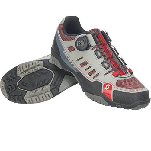 SCOTT SPORT CRUS-R BOA SHOE LADY