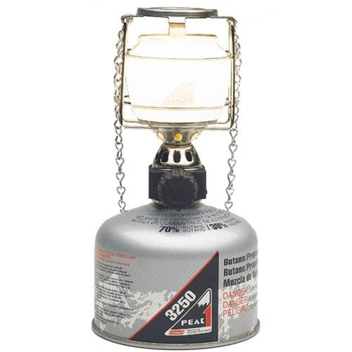 Coleman Micro Lantern