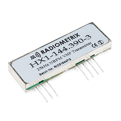 Bestselling Car GPS Traffic Message Channel Receiver Modules