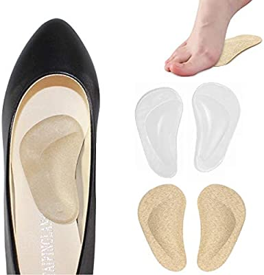 Medical Arch Support Insoles