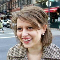 Modern Dating (Audiobook) by Chiara Atik