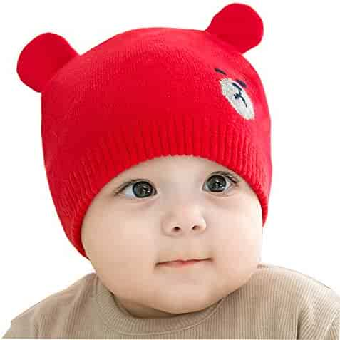 5c8271960 Shopping Reds - Accessories - Baby Girls - Baby - Clothing, Shoes ...