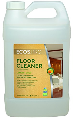 earth-friendly-products-proline-pl9725-04-floor-kleener-hardwood-and-hard-surface-floor-cleaner-1-ga