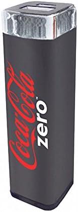 Coca Cola Powerbank 2200