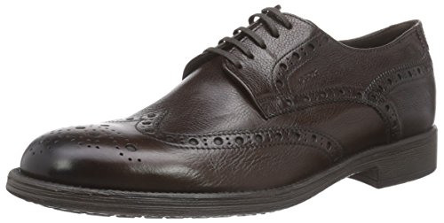 geox-mens-mjaylon3-oxford-dark-brown-45-eu-12-m-us